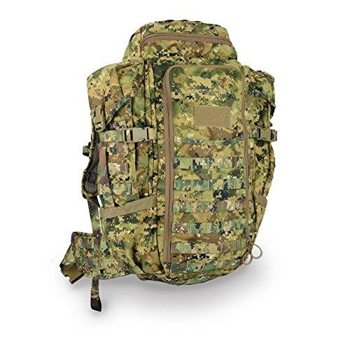 Eberlestock Halftrack Backpack