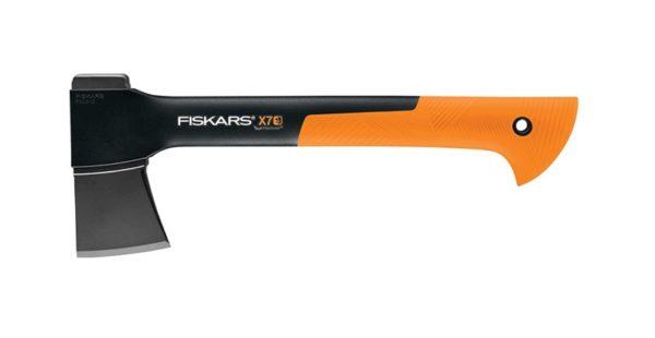 Fiskars X7 14-inch Hatchet