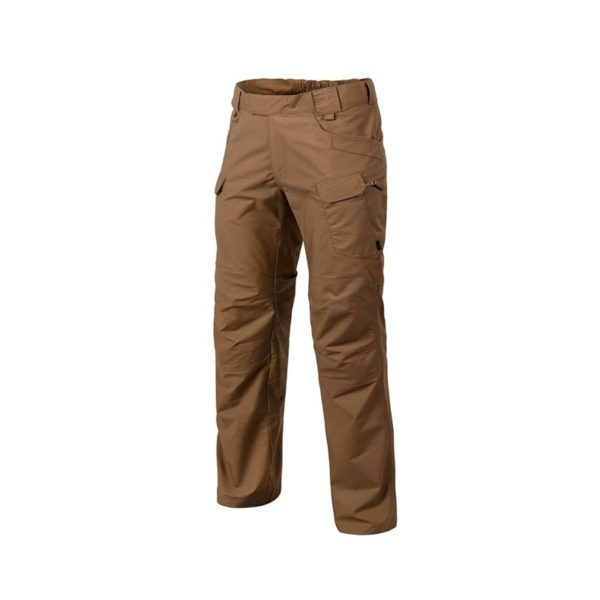 HELIKON-TEX Urban Line UTP Urban Men's Tactical Pants