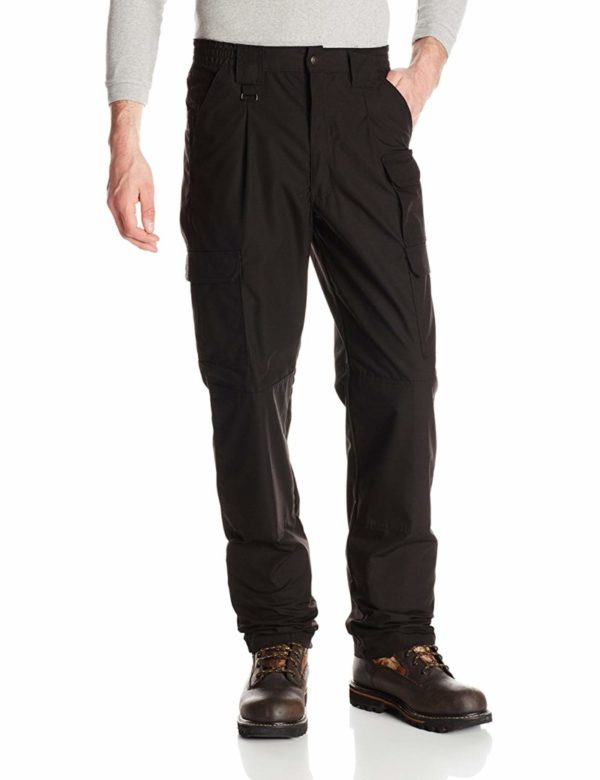 Propper Men's Tactical Pants
