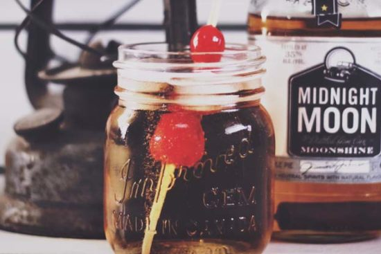 How to Make Moonshine the Old-Fashioned Way in 6 Easy Steps