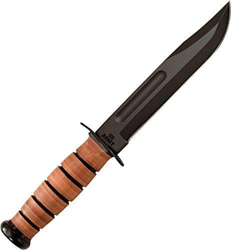 Ka-Bar 1220 11 7/8-inch US Army Tactical Knife