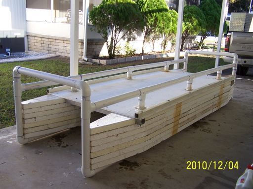 20 Budget Friendly Diy Boat Plans For Loads Of Water Fun