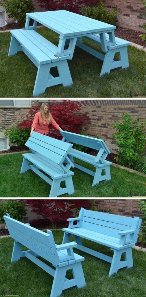 Sensational 28 Diy Garden Bench Plans You Can Build To Enjoy Your Yard Uwap Interior Chair Design Uwaporg