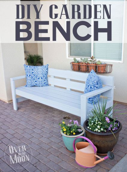 28 DIY Garden Bench Plans You Can Build to Enjoy Your Yard Designs Build Garden Bench on build gazebo, build garden furniture, build garden bed, build wooden benches, build garden fountain, build garden stool, build pond, build garden table, build garden bridge, build garden wall, build garden door, build garden box, build garden chair, build garden storage, build garden fence, build garden terrace,