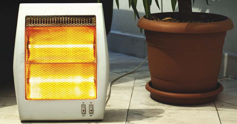 10 Best Space Heater Reviews Smart Heating Solutions For