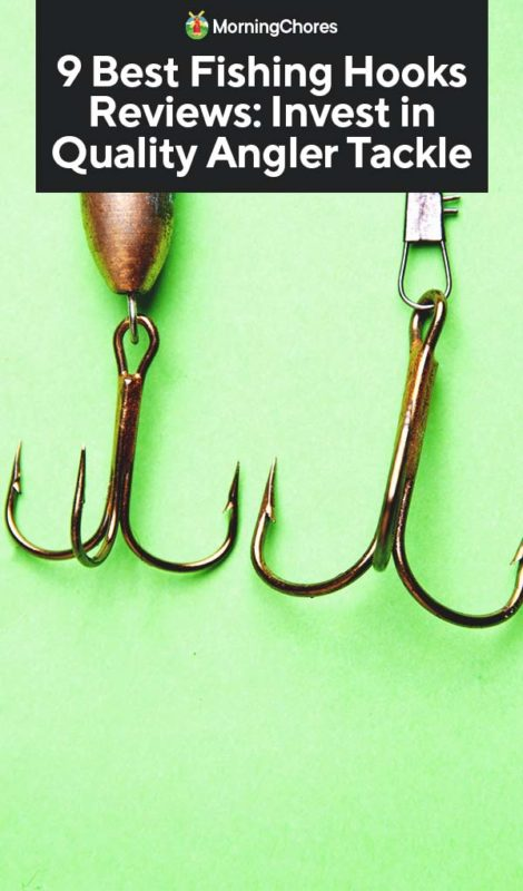 New Fishing Hooks Size 8#-30# Japan Fishing Jig Hook with Line strings Saltwater