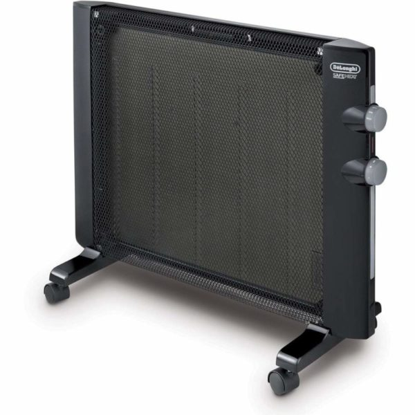 DeLonghi Mica Panel Heater