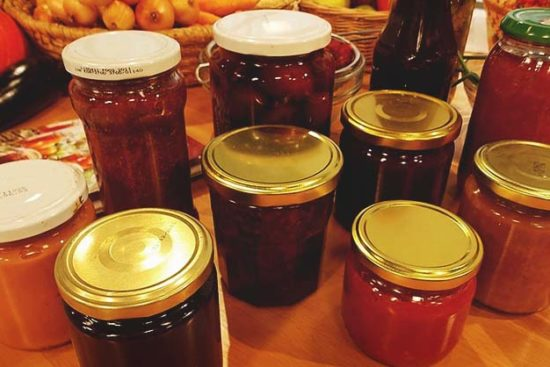 Oven Canning: 4 Important Things You Should Know before You Try It