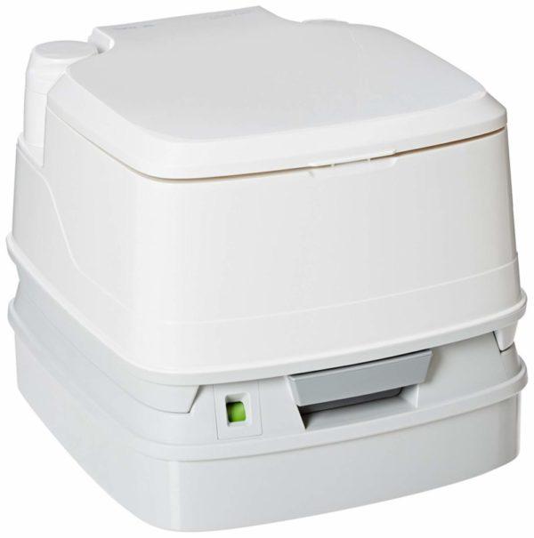 Thetford 320p Porta Potti Portable Toilet