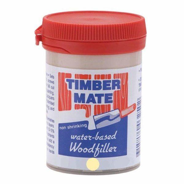 Timbermate Maple/Beech/Pine Hardwood 8-ounce Wood Filler