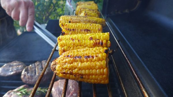 bbq-corn-on-the-cob