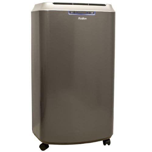Avallon 14,000 BTU Portable Air Conditioner