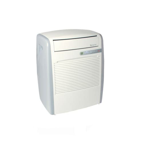 EdgeStar 8,000 BTU Portable Air Conditioner