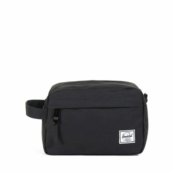 Herschel Supply Co. Chapter Travel Dopp Kit