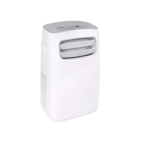 Koldfront PAC1202W 12,000 BTU Portable Air Conditioner