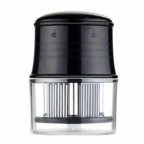 Koncle Professional Meat Tenderizer