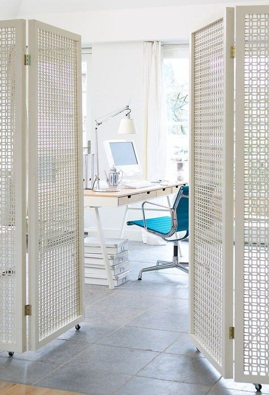Fine 16 Grand Room Divider Ideas To Smartly Sculpt Your Open Space Alphanode Cool Chair Designs And Ideas Alphanodeonline