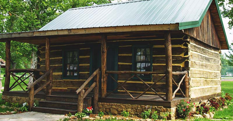 30 Beautiful Log Home Plans with Country Charm and Gorgeous ... on 2400 sq ft home plans, 800 sq ft home plans, 4500 sq ft home plans, 2750 sq ft home plans, 250 sq ft home plans, 4000 sq ft home plans, 1100 sq ft home plans, 2600 sq ft home plans, 3500 sq ft home plans, 2800 sq ft home plans, 1150 sq ft home plans, 7000 sq ft home plans, 500 sq ft home plans, 10000 sq ft home plans, 5000 sq ft home plans, 3000 sq ft home plans, 2300 sq ft home plans, 1700 sq ft home plans, 650 sq ft home plans, 3800 sq ft home plans,