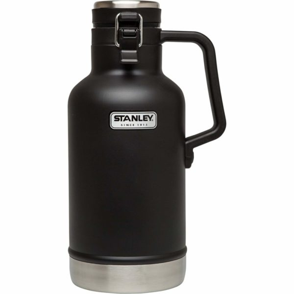 Stanley Classic 32-ounce Growler