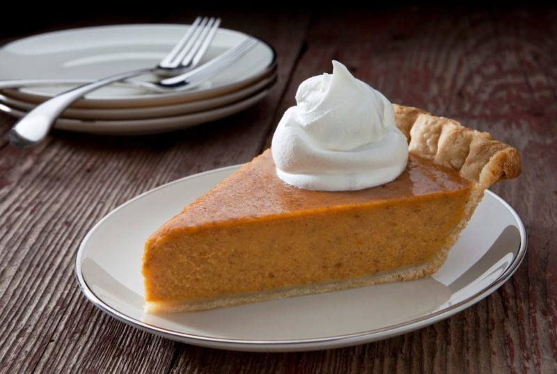 brown-sugar-pumpkin-pie