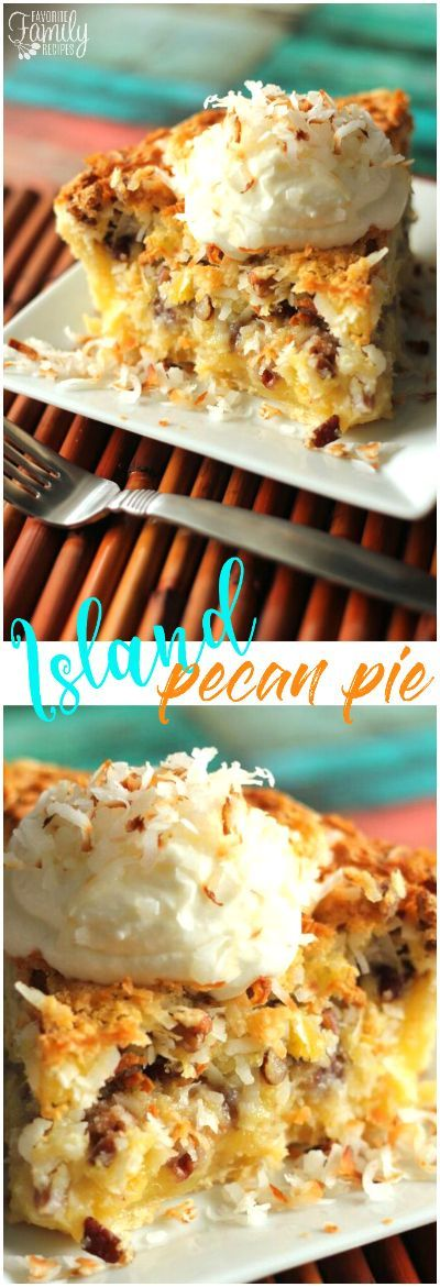 fall pie recipes