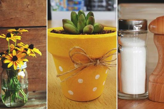 36 Things You Can Make and Sell from Home for Extra Cash