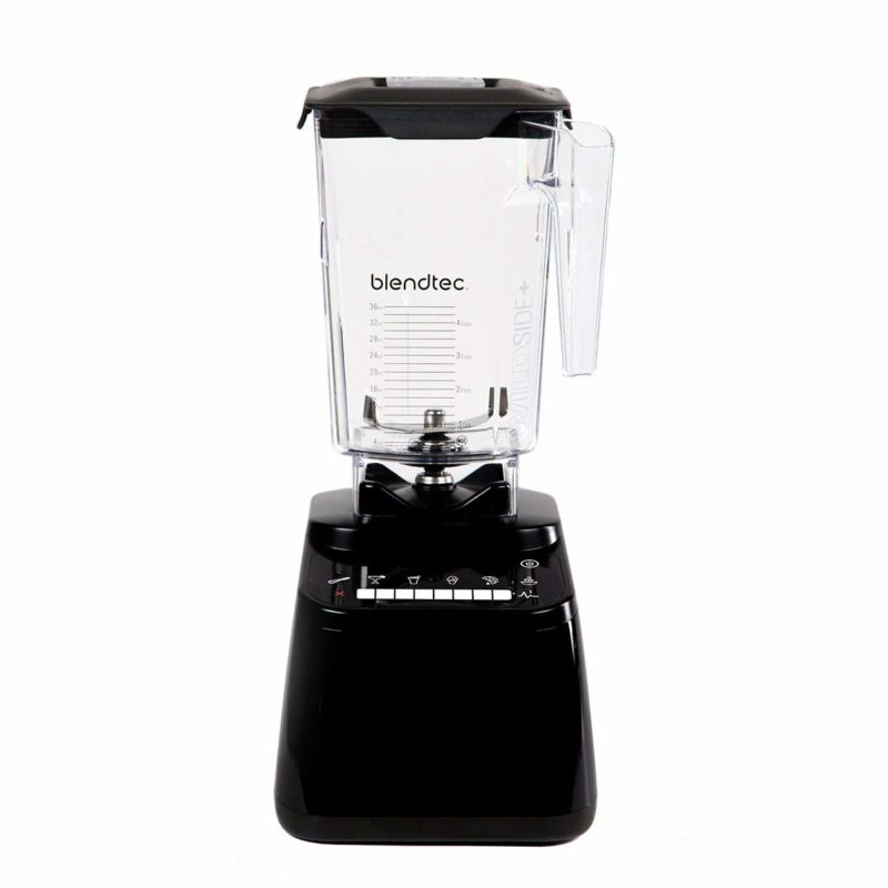 Blendtec Designer Series 90-ounce Blender
