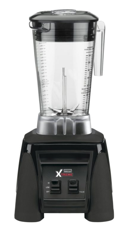 Waring (MX1000XTX) Commercial Blender