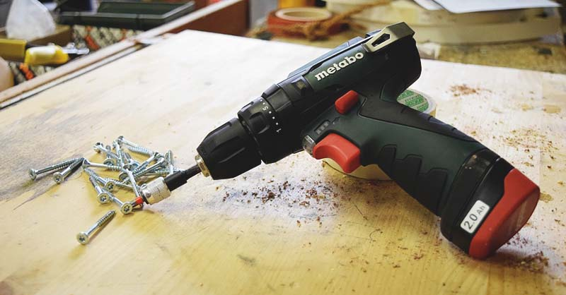 8 Best Impact Wrench Reviews High Ed Automotive And Diy Repair Tools