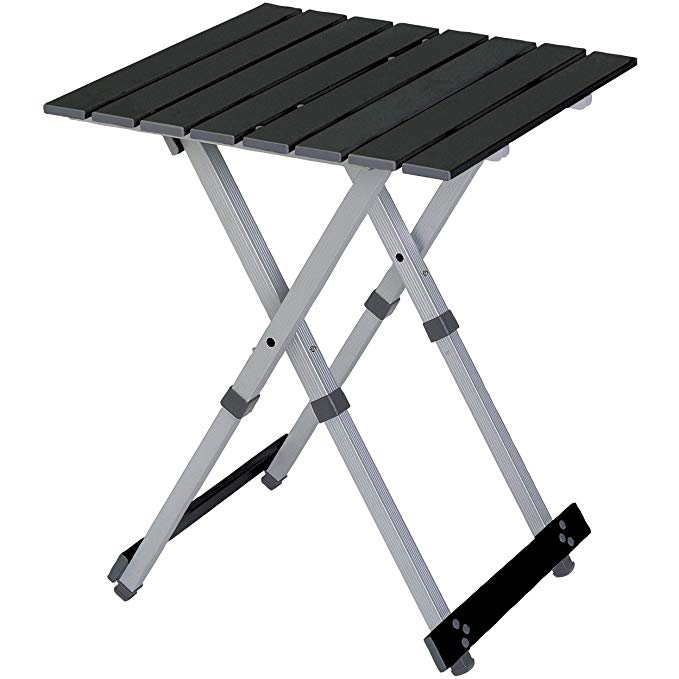 GCI Outdoor Folding Camping Table