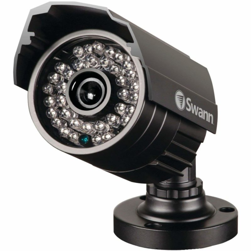 Swann SWPRO-735CAM-US PRO-735 Home Security Camera