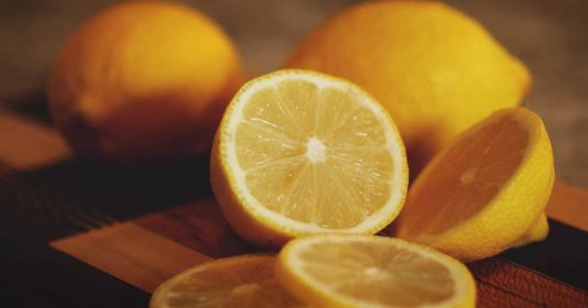 Growing Lemon Trees: A Complete Guide to Plant, Care, and Harvest Lemons