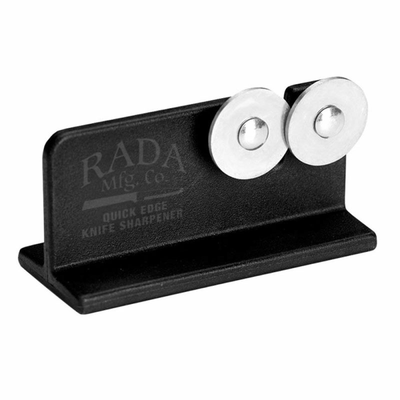 Rada Cutlery R119 Knife Sharpener