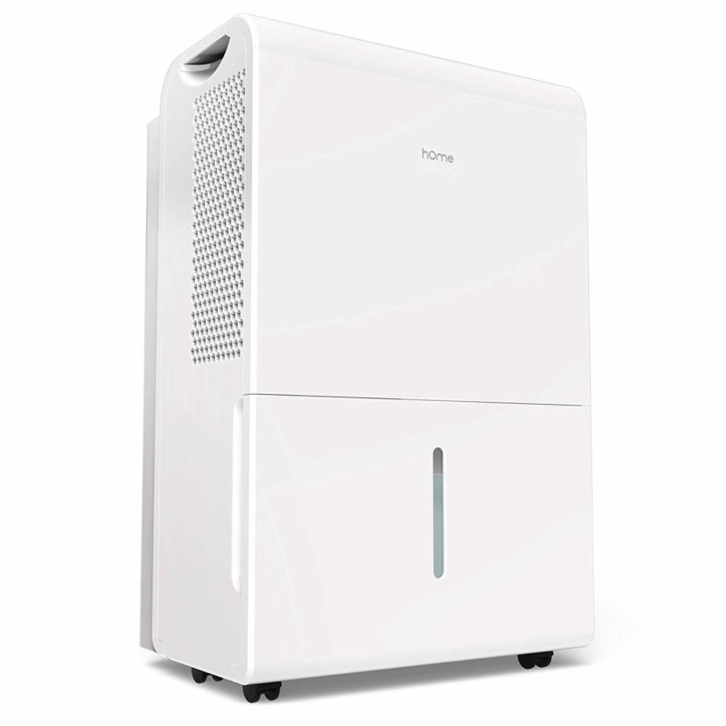 hOmeLabs 70-Pint Dehumidifier