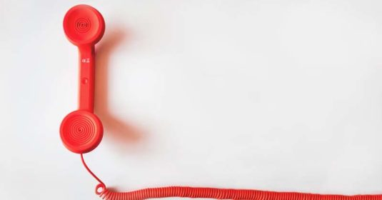 14 Ways to Use Emergency Communication When Disaster Strikes