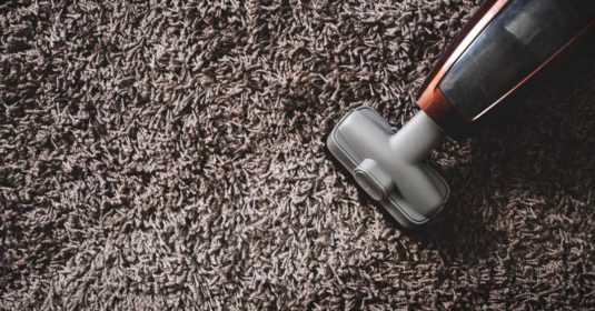 9 Best Handheld Vacuum Reviews: Ultimate Home and Car Cleaning Tools