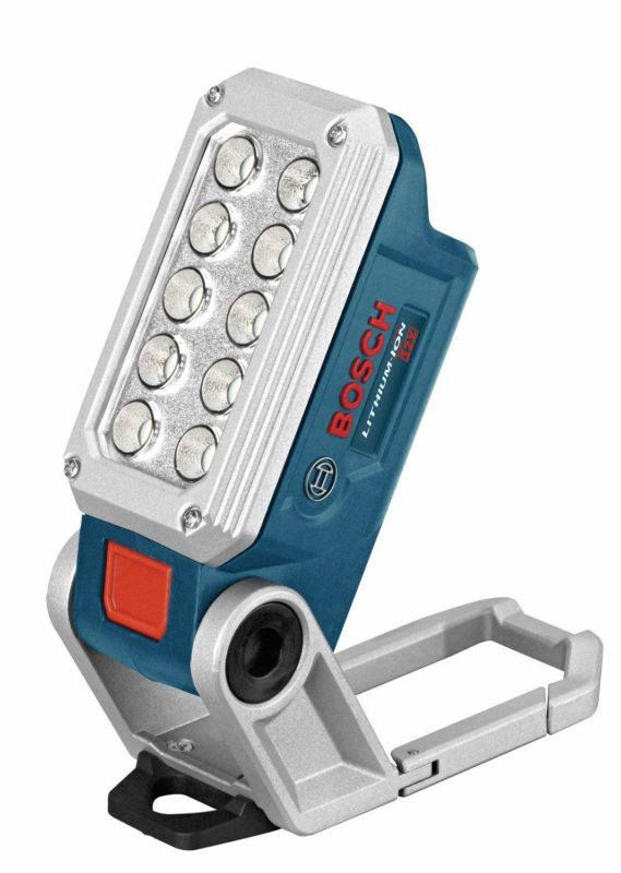 Bosch FL12 12-Volt Max Work Light