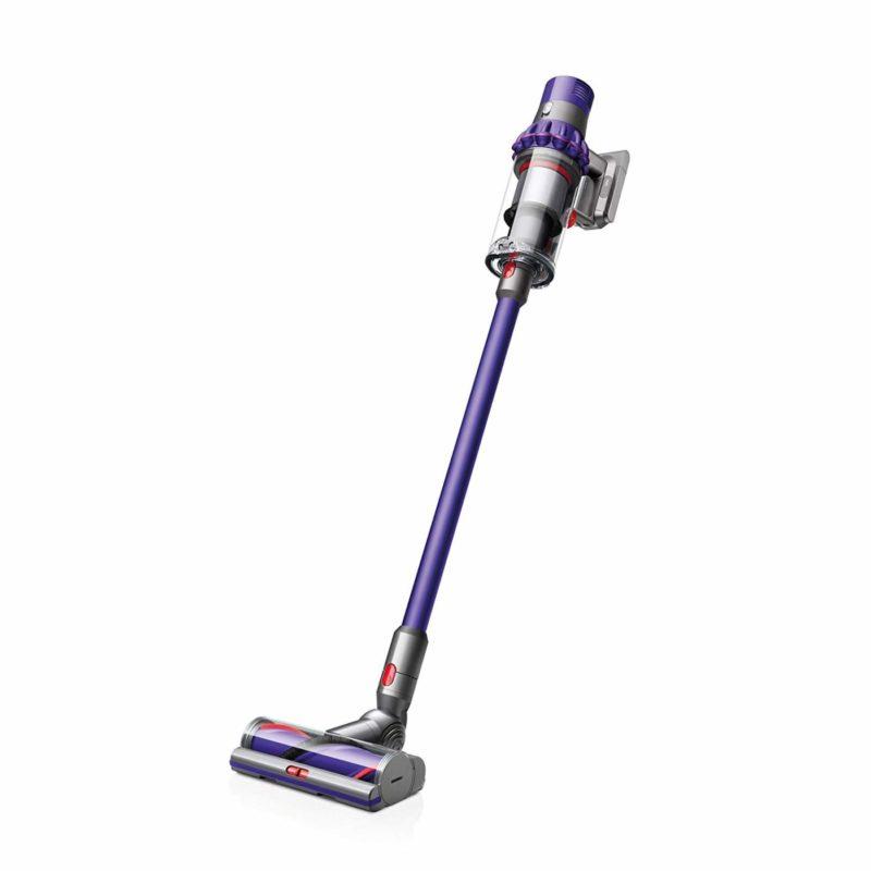 Dyson V10 Animal Cordless Stick Handheld Vacuum