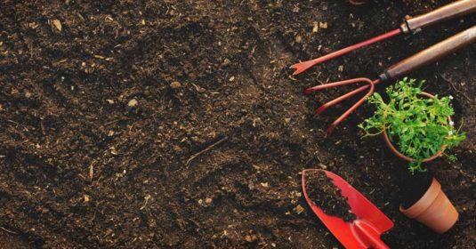 How to Make Even More Compost Using Bokashi