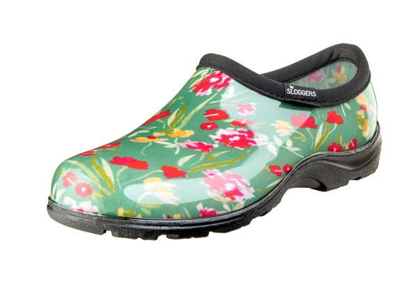water shoes for homestead clothing trends