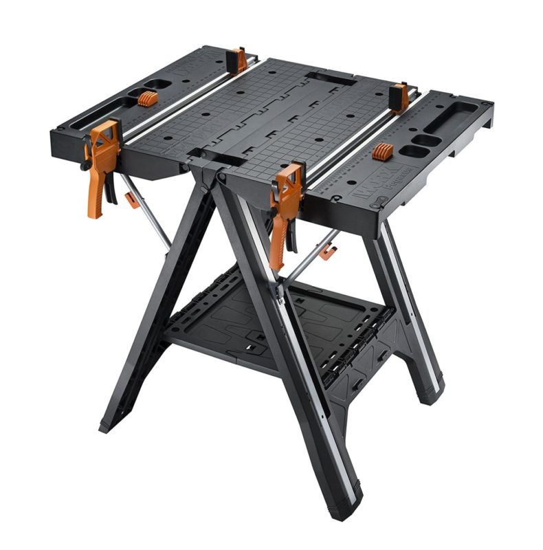 WORX Pegasus WX051 Best Workbench