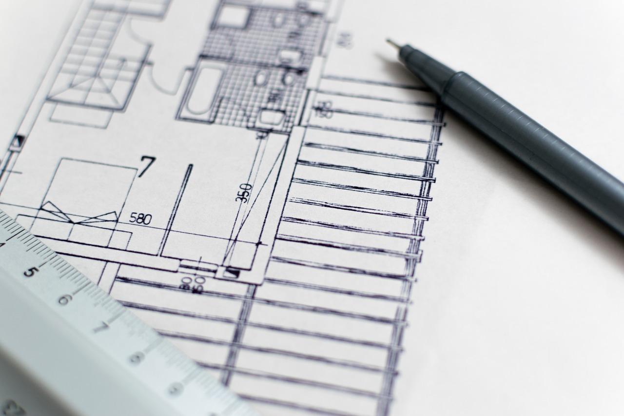 reading plans as homesteading skills