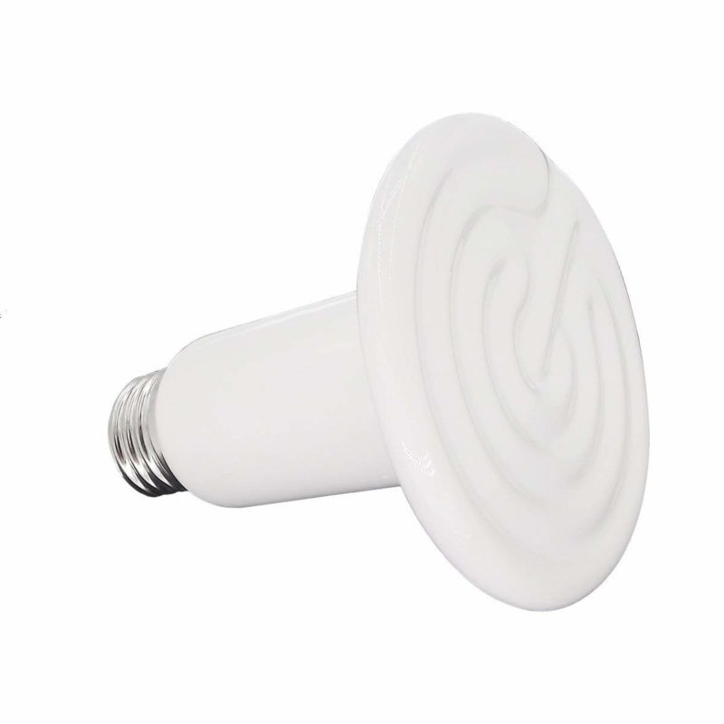 Aiicioo Heat Lamp