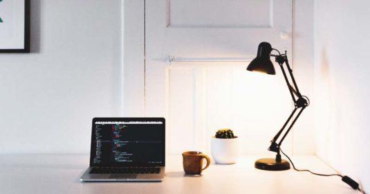 9 Best Desk Lamp Reviews: Stylish Eye-friendly Lighting Gadgets