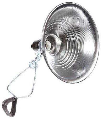 Bayco SL-300 Heat Clamp Light