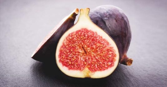 Growing Figs: A Complete Guide on How to Plant, Grow, and Harvest Figs