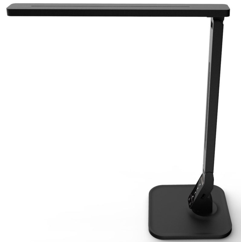 Lampat Desk Lamp