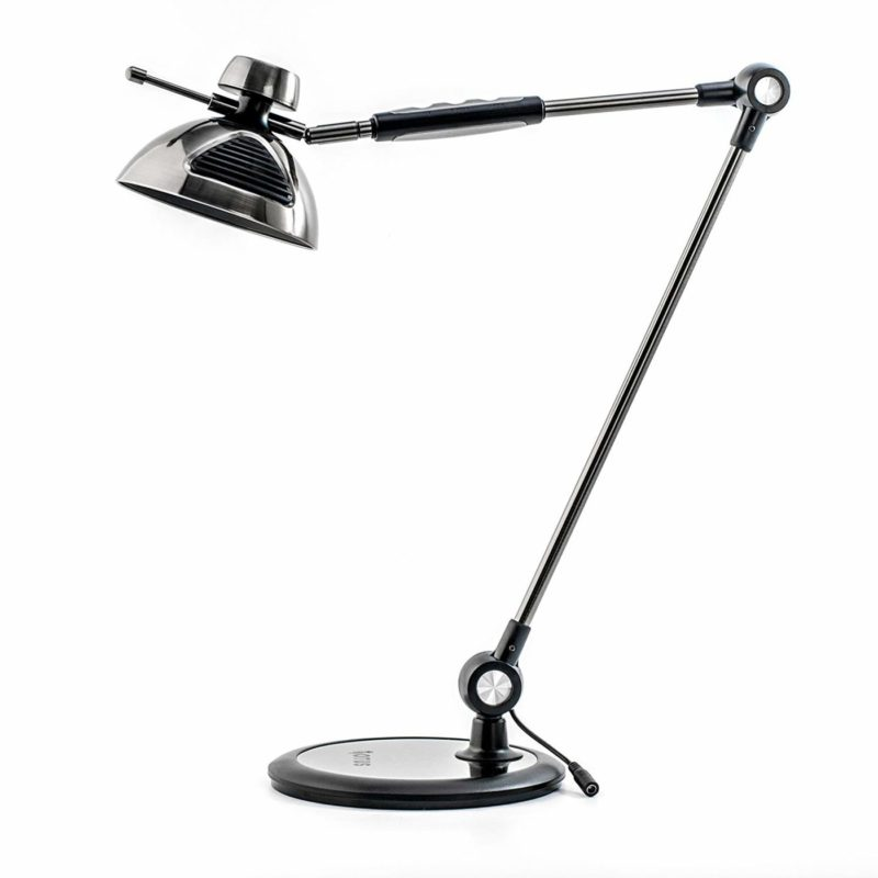 OTUS Architect Desk Lamp