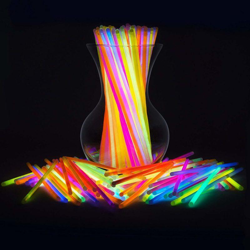 PartySticks Glow Sticks